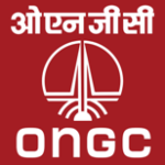 ONGC Recruitment 2018 Executive Posts