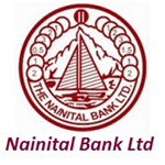 Nainital Bank Specialist Officers