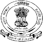 PPSC Sub Divisional Engineers