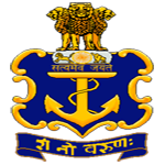 Indian Navy Tradesman Recruitment 2017