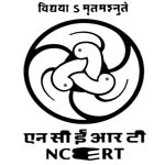 NCERT Recruitment 2017 freejobpoint.com