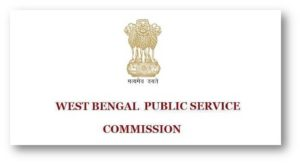 WBPSC Assistant Master Recruitment 2017