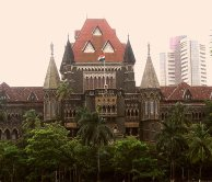 Bombay High Court Personal Assistant freejobpoint-com