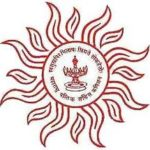 MPSC Deputy Director and joint director recruitment freejobpoint