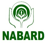 Recruitment of NABARD Assistant Manager