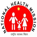 Jharkhand Rural Health Mission Society Recruitment 2017