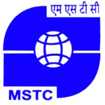 MSTC Limited Recruitment 2017