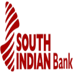 South Indian Bank Probationary Officer Recruitment 2017