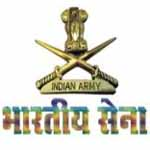 Indian Army Medical Officer Recruitment 2017