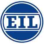 Engineers India Limited Recruitment 2018