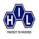 HIL Marketing Officer, Account Officer, PRO Recruitment 2017