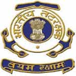 Indian Coast Guard Assistant Commandant Recruitment 2017