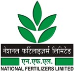 National Fertilizers Accounts Officer Vacancy