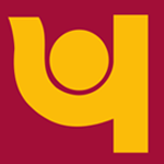 Punjab National Bank Specialist Officer Recruitment 2017