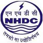 NHDC Limited Vacancy for Engineering Graduates, Diploma & ITI Holders