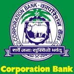 Apply online for Corporation Bank Recruitment 2017 Specialist Officer