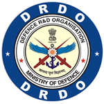 DRDO Recruitment 2018 for engineers