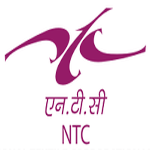 NTCL Clerical Staff Recruitment 2018