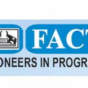 FACT Fireman Recruitment 2018
