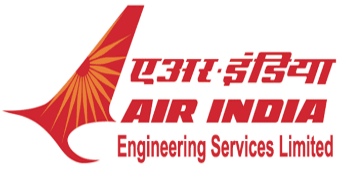 AIESL Aircraft Technician Recruitment 2018