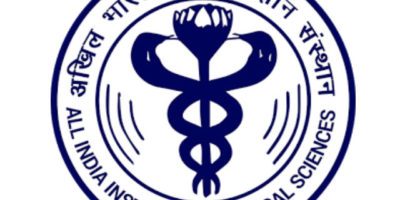 AIIMS Rishikesh Recruitment 2018