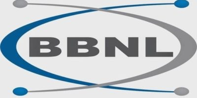 BBNL General Manager Recruitment 2018