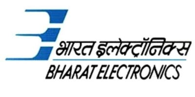BEL Engineer Recruitment 2018
