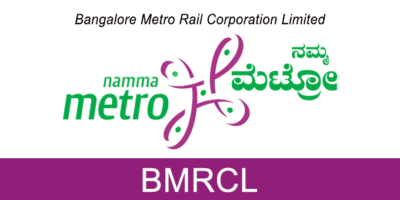 Bangalore Metro Rail Corporation Ltd Recruitment 2018