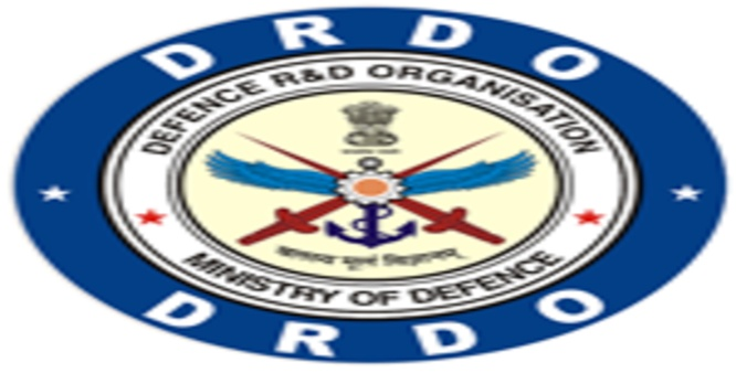 DRDO Senior Technical Assistant Jobs 2018
