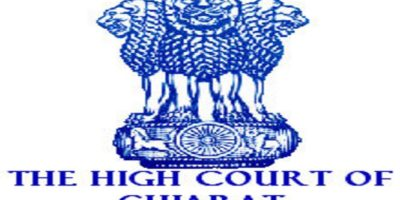Gujarat High Court Stenographer Recruitment 2018