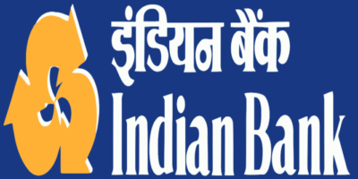 Indian Bank PO Recruitment 2018
