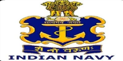 Indian Navy Recruitment 2018-19