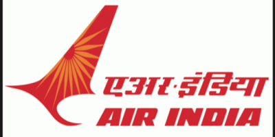 Kolkata Air India Security Agent Recruitment 2018