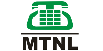 MTNL-Asst-Manager-Recruitment-2018