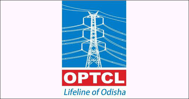 OPTCL Electrical Management Trainee Recruitment 2018