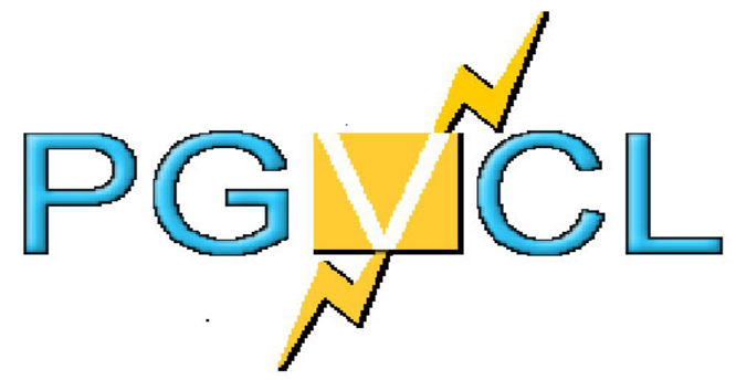 PGVCL Junior Assistant Recruitment 2018