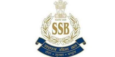 SSB ASI SI Head Constable Jobs 2018