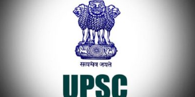 UPSC Drug Inspector Lecturer Recruitment 2018