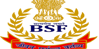 BSF Recruitment 2018-19