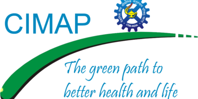 CIMAP Recruitment 2018