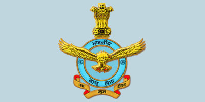 IAF Indian Air force Recruitment 2018