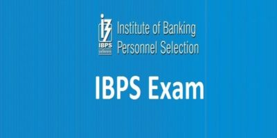 IBPS Recruitment 2018 For Specialist Officer
