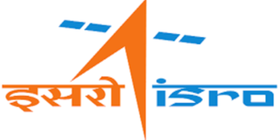 ISRO Recruitment 2018-19