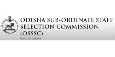 OSSSC recruitment 2018 (2)
