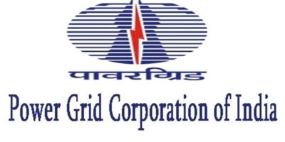 Power Grid Recruitment 2018 For Engineers