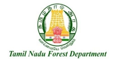 TNFD Recruitment 2018