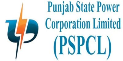 PSPCL Recruitment 2018 For Lineman